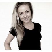 Karolina Kærsner