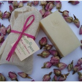 GUIDE: HÅRPLEJE UDEN KEMI | geranium shampoobar