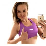 Hvad fortæller du dit spejlbillede? | KarolinaKaersner.com