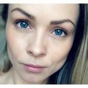 Naturlig Hudpleje Guide I KarolinaKaersner.com