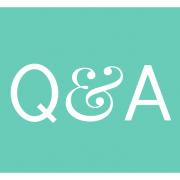 Q&A | KarolinaKaersner.com