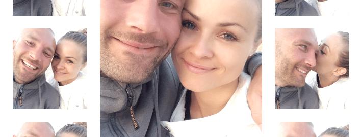 Kærlige Relationer | KarolinaKaersner.com