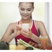 Virker kalorie-tælling? | KarolinaKaersner.com