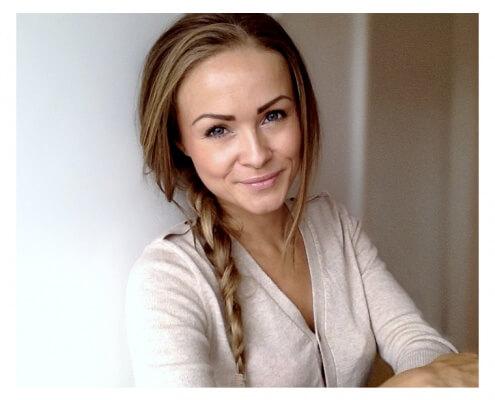 ORGEN RITUALER | Karolina Kærsner | KarolinaKaersner.com
