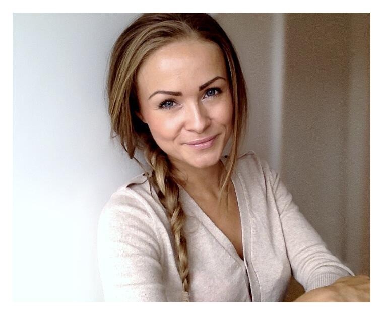 MORGEN RITUALER | Karolina Kærsner | KarolinaKaersner.com