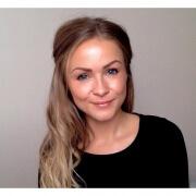 SUNDTIP | KEMIFRI MAKEUP DEL 2- SMUK HUD |KarolinaKaersner.com