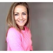 SUND LIVSSTIL SKAL FØLES GODT af Karolina Kærsner | KarolinaKærsner.com