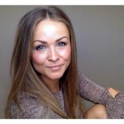 Appetit: Din krops budbringer | Karolina Kærsner SundhedsCoach LivsstilsMentor - KarolinaKærsner.dk