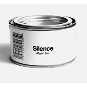 Stilhed | KarolinaKærsner.com