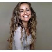Blog Karolina Kærsner