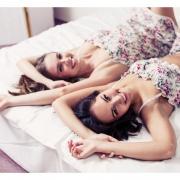 Sov dig slank og sund