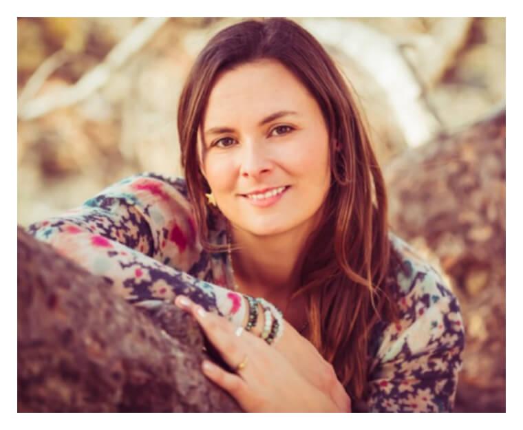 Maria Juhl | Kunsten at give slip