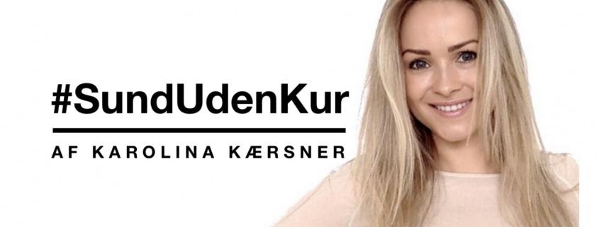 #SundUdenKur