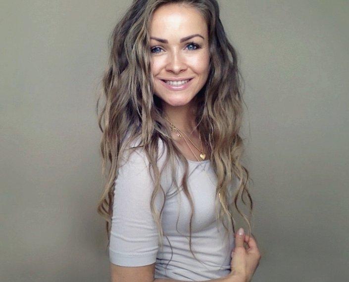 Blog af Karolina Kærsner SundhedsCoach & LivsstilsMentor