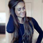 10 ting du ikke vidste om mig   Karolina Kærsner