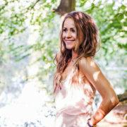 Karolina Kærsner - Den bedste kur der findes (har intet med mad at gøre) KarolinaKærsner.dk