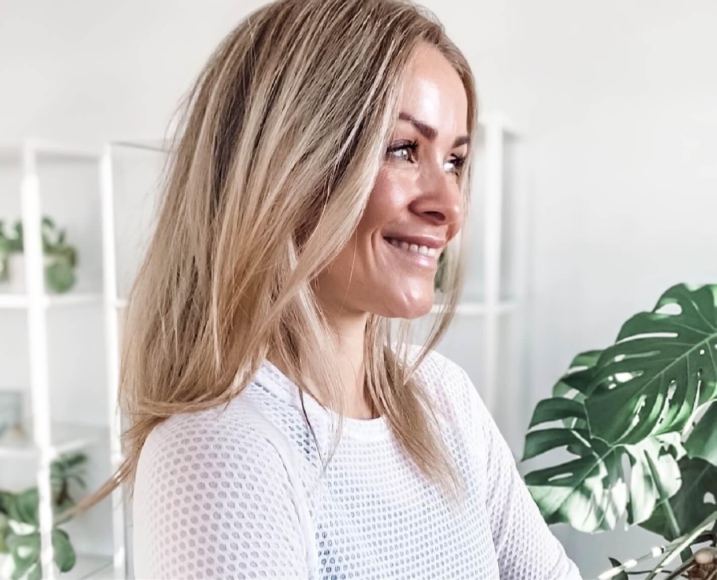 Selvkærligt Mindset | Karolina Kærsner